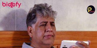 Rangeela Sasur Master