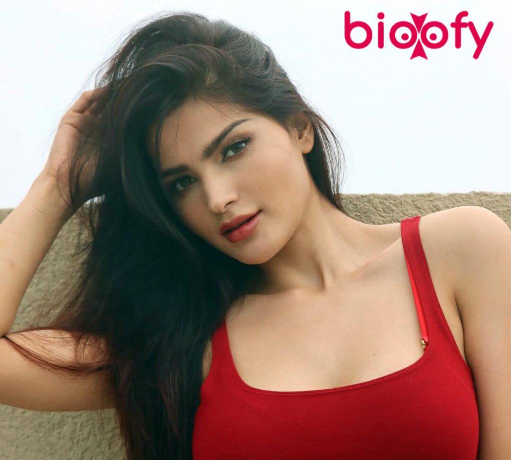 Sanjana Singh Photos 1024x923