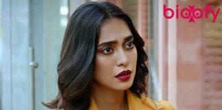 Sayani Gupta Sexy