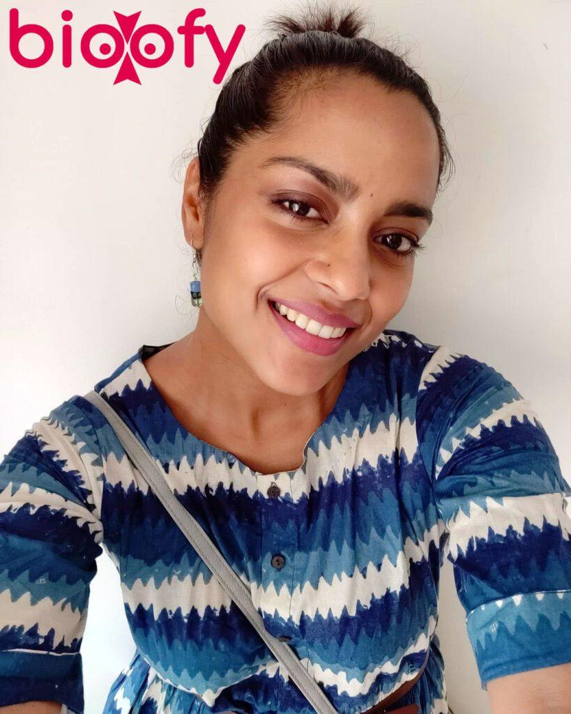 Shahana Goswami 1 819x1024