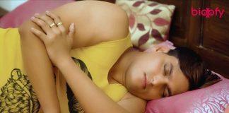 Shaukeen Sapna
