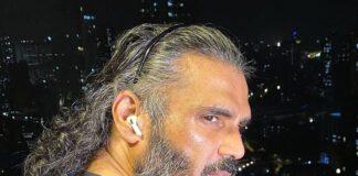 Suniel Shetty 2020 image