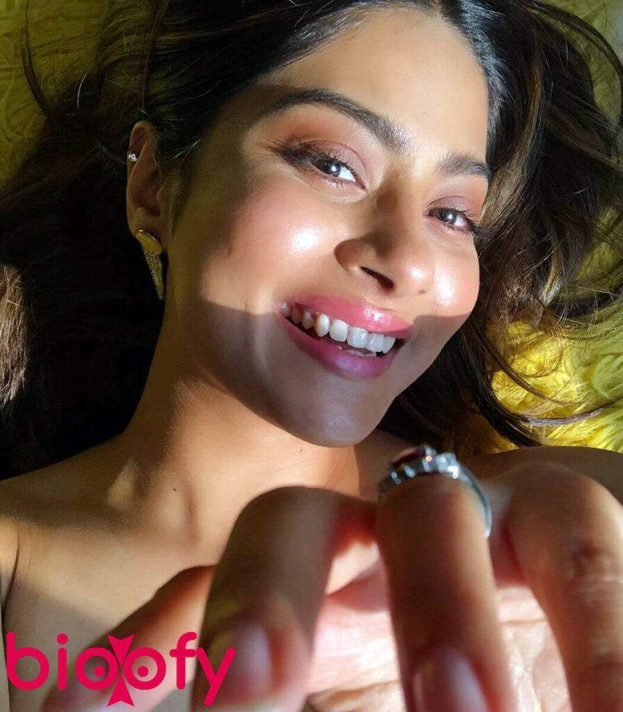 Trishna Mukherjee 896x1024