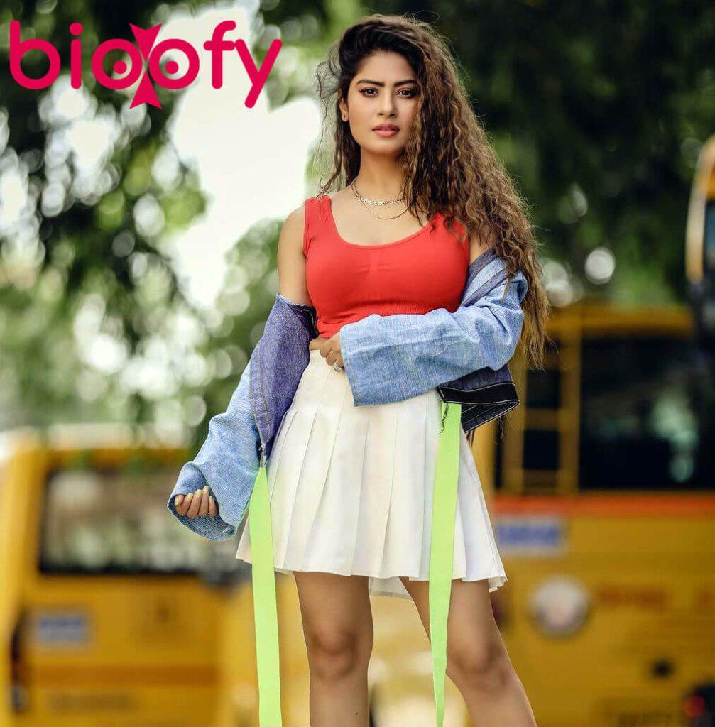 Trishna Mukherjee Kooku 1007x1024