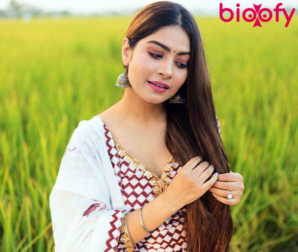 Trishna Mukherjee Kooku 2020 1024x865