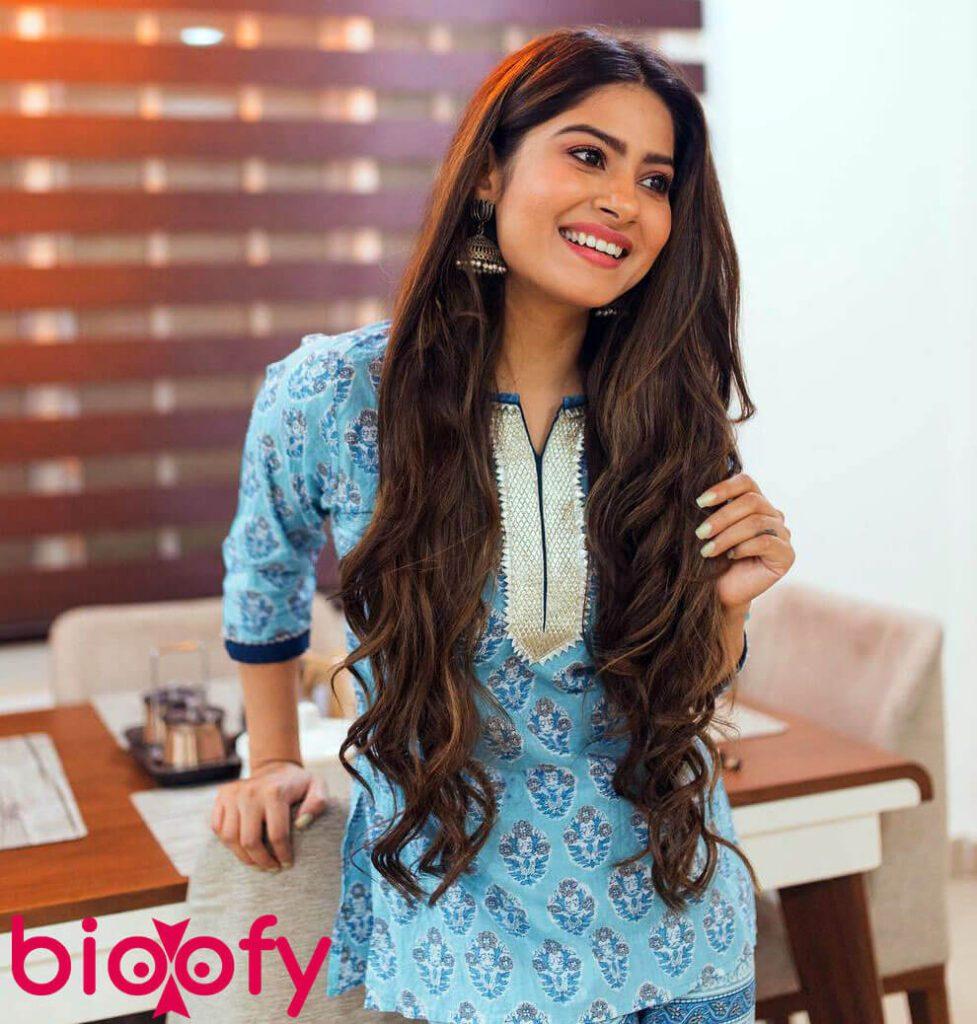 Trishna Mukherjee Sex 977x1024
