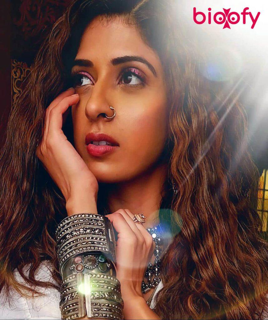 Aishwarya Sakhuja Image 859x1024