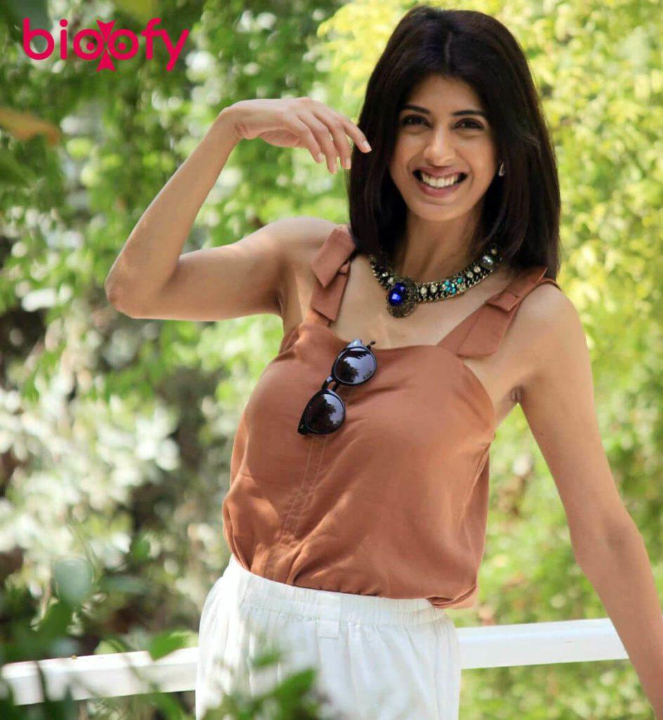 Aishwarya Sakhuja Pic 944x1024