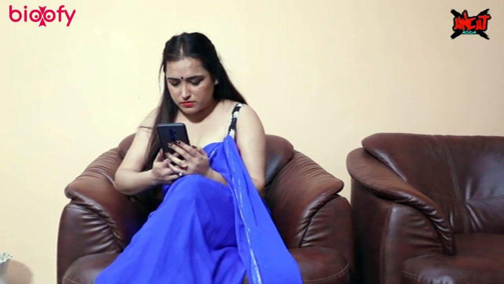 Akeli Bhabhi 1024x576