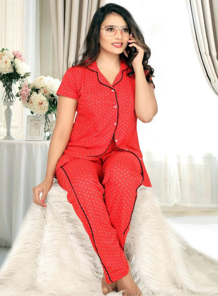 Anupama Prakash Hot Pic 20201 755x1024