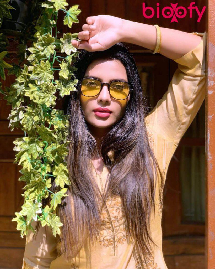 Anupama Prakash Photos 820x1024