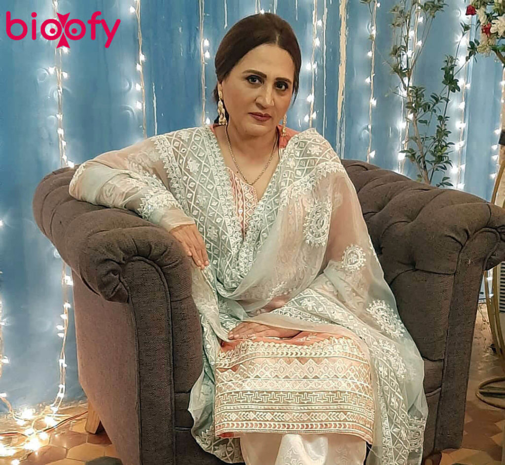 Asma Abbas 1024x944