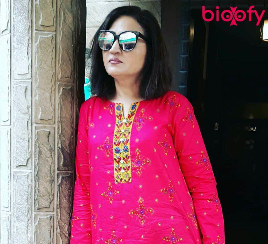 Asma Abbas 2021 1024x934