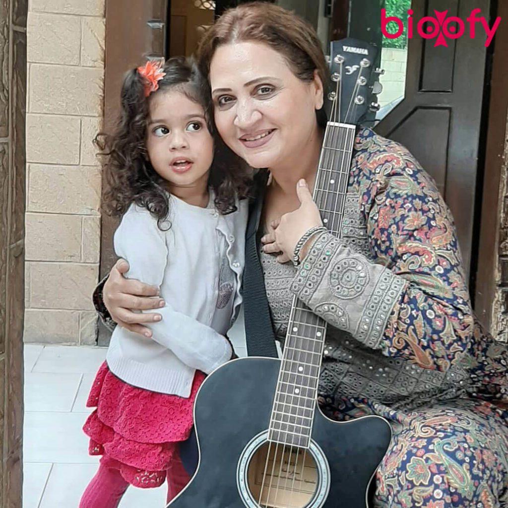 Asma Abbas Bio 1024x1024