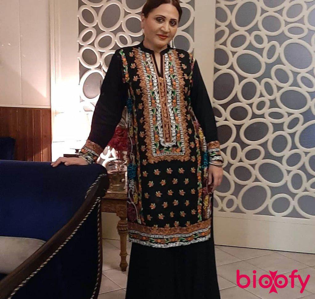 Asma Abbas Image 1024x973