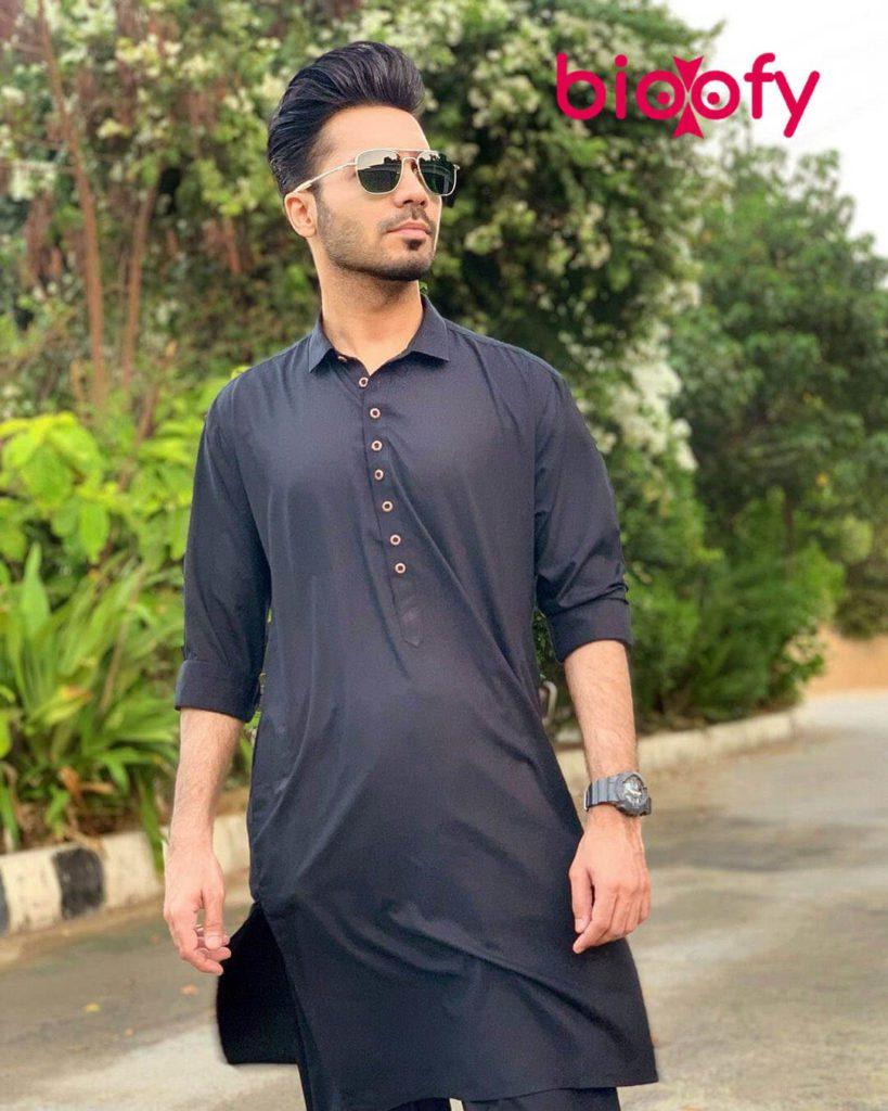 Ayaz Samoo Picture 819x1024