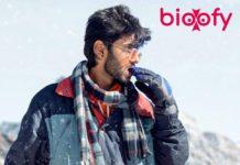 Ayush Yadav Pic 218x150