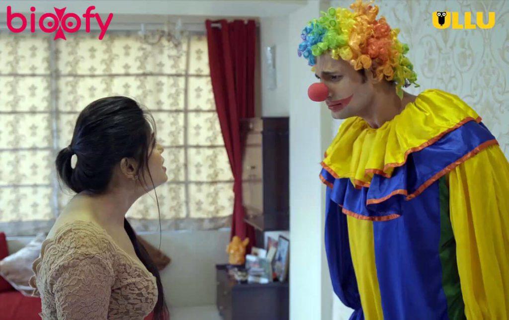Charmsukh Role Play 1 1024x644