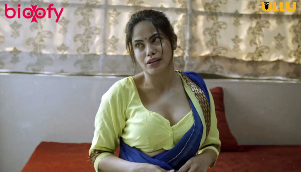 Charmsukh Role Play Ullu 1024x587