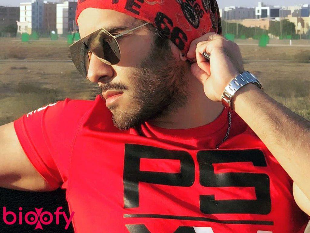 Feroze Khan Picture 1024x770