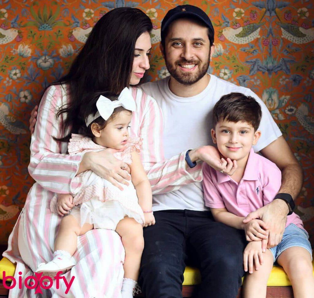 Haroon Shahid Bio 1024x973