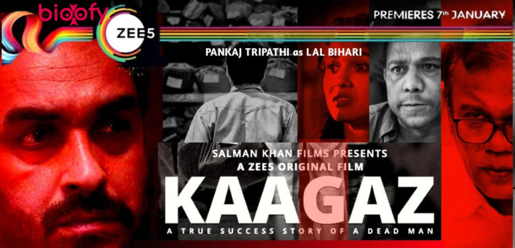 Kaagaz Movie 1024x494