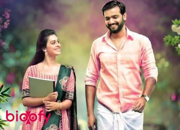 Karl Marx Bhakthanayirunnu Movie