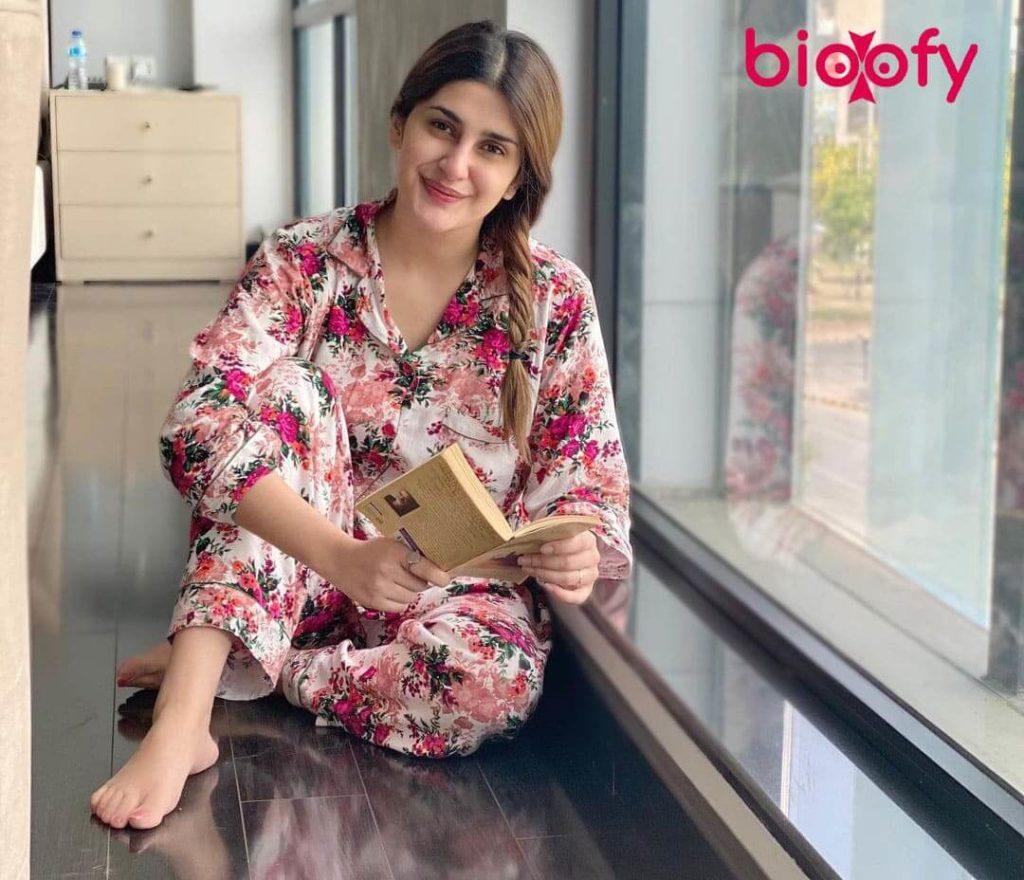 Kubra Khan Bioofy 1024x880
