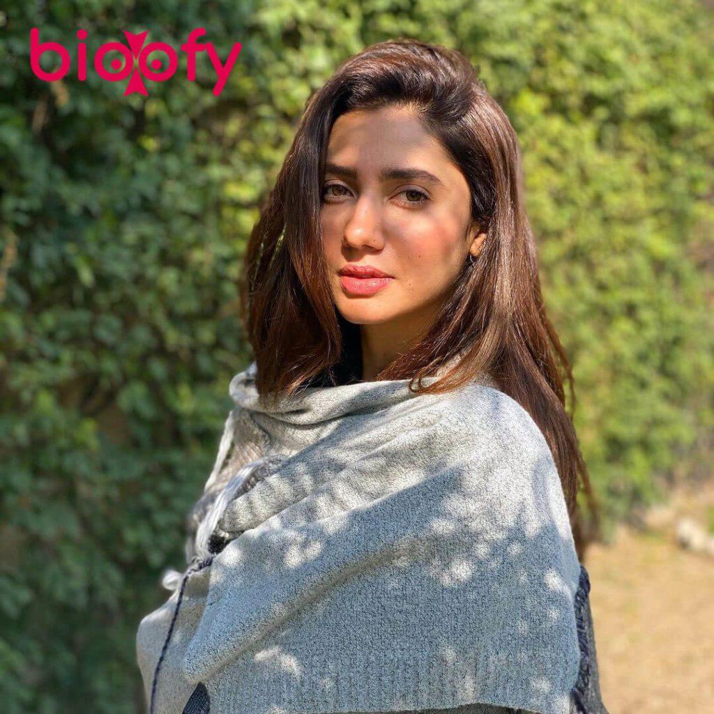 Mahira Khan 1024x1024
