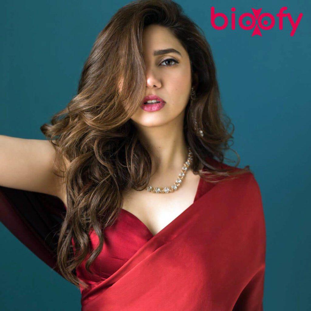 Mahira Khan Bioofy 1024x1024