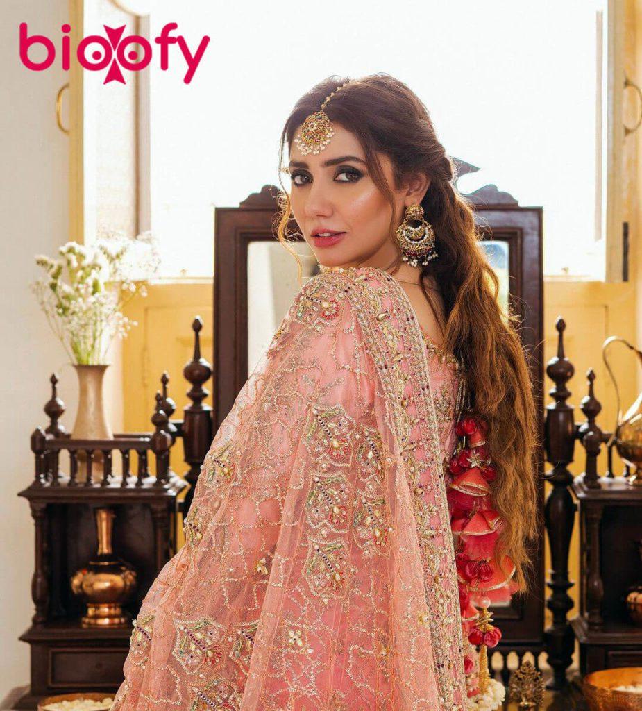 Mahira Khan Hot 925x1024