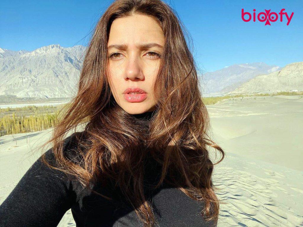 Mahira Khan Hot Pic 1024x768