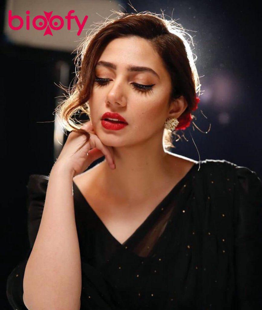 Mahira Khan Image 2021 867x1024