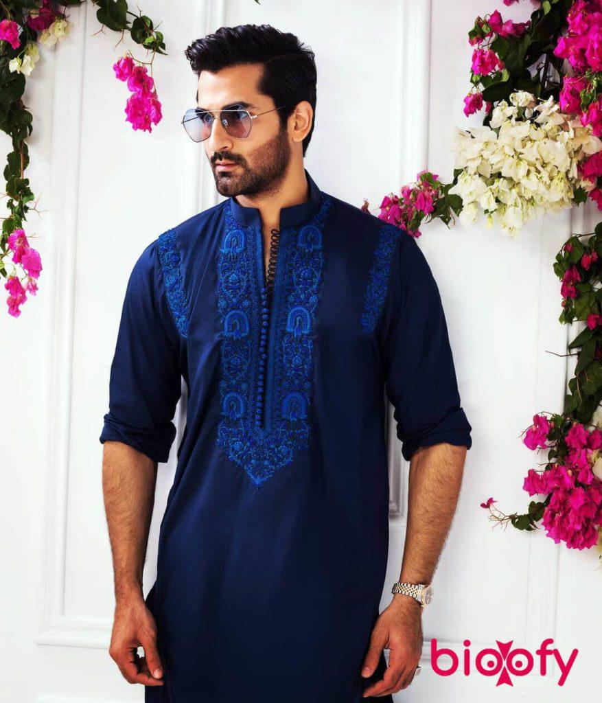 Mirza Zain Baig 2021 877x1024
