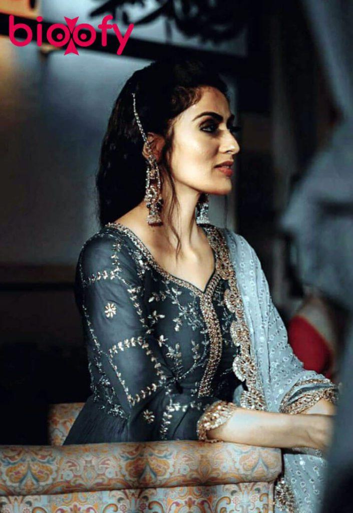 Monica Khanna 705x1024