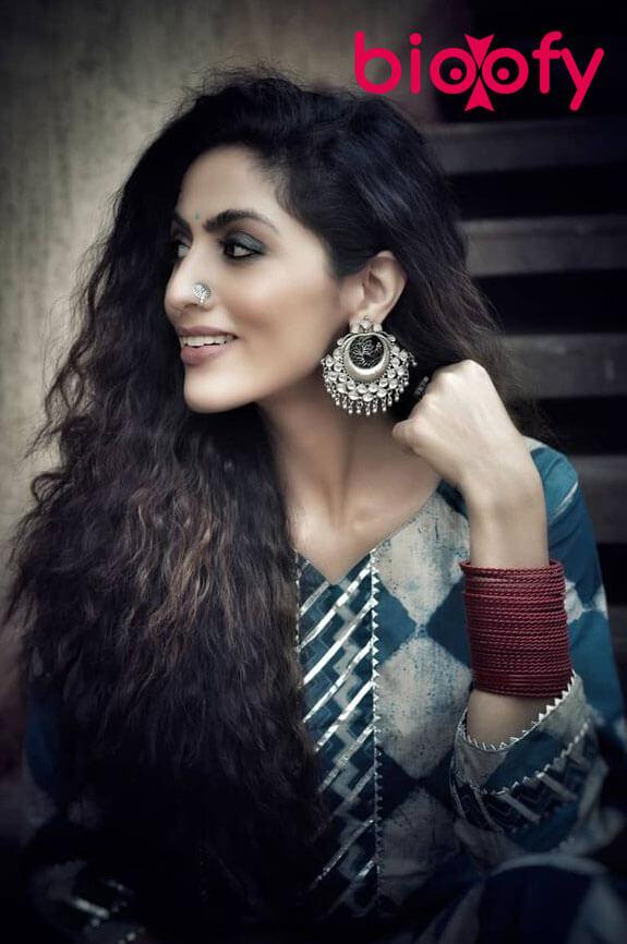 Monica Khanna Pic 2021