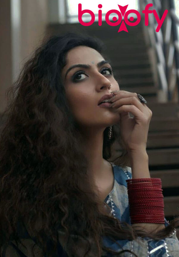 Monica Khanna Pic
