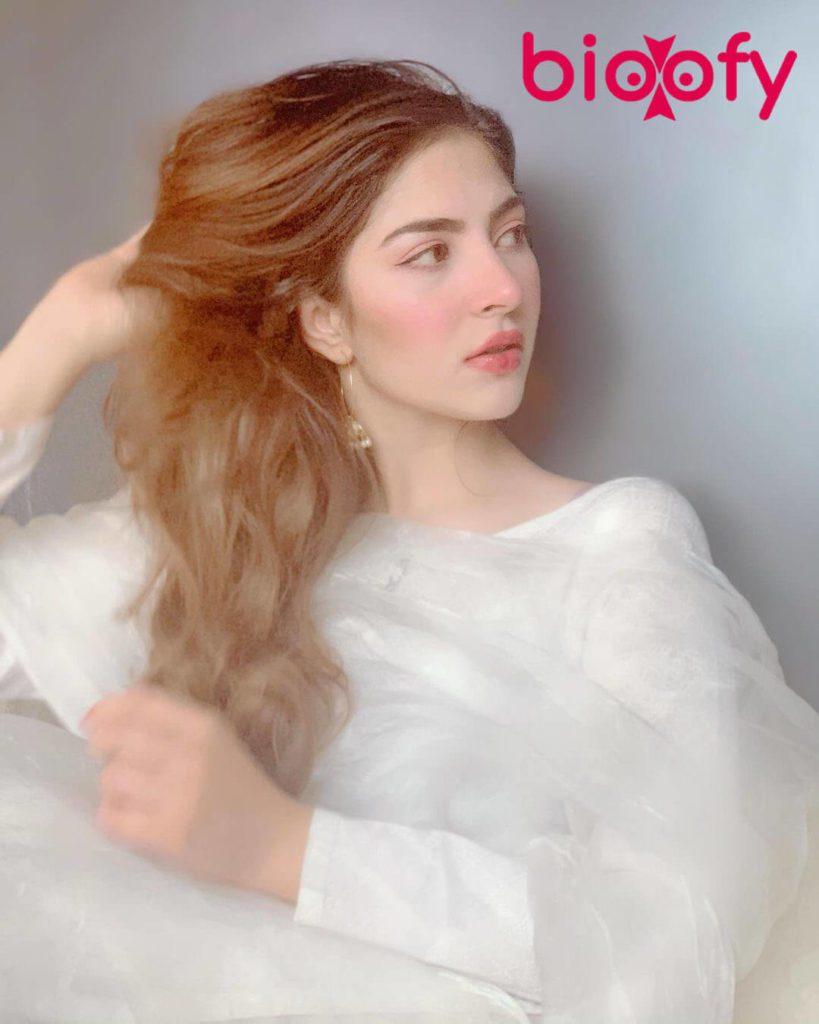 Naimal Khawar Bio 819x1024