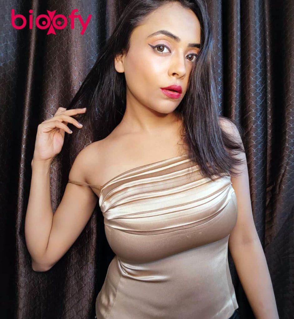 Nehal Vadoliya Pic 942x1024