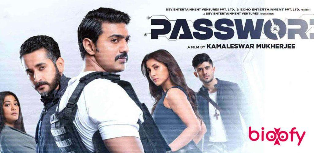 Password Movie 2020 1024x500