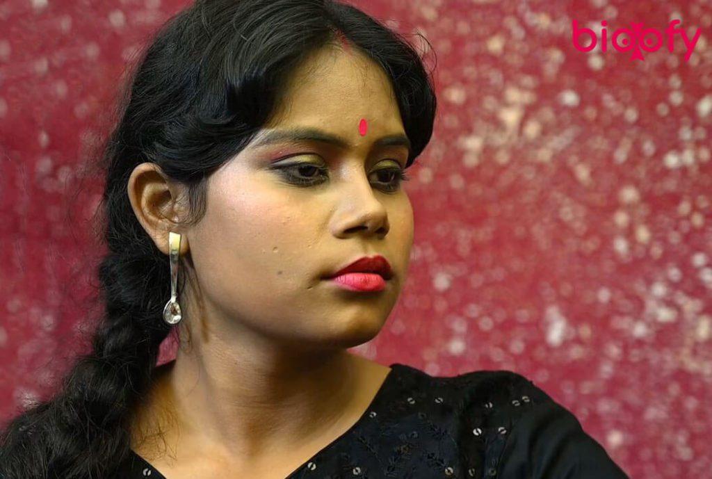 Payasi Bhabhi 1024x689