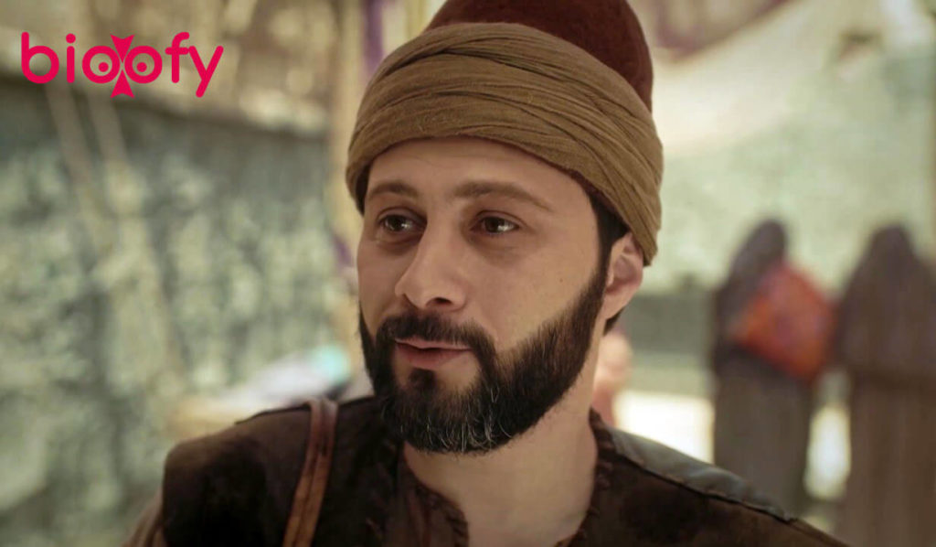 Rah E Ishq Turkish 1024x598