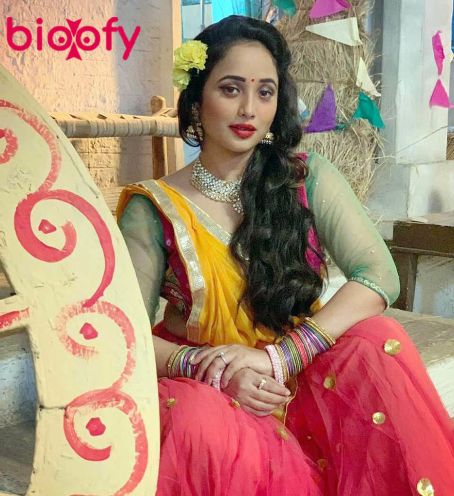 Rani Chatterjee Bioofy 936x1024