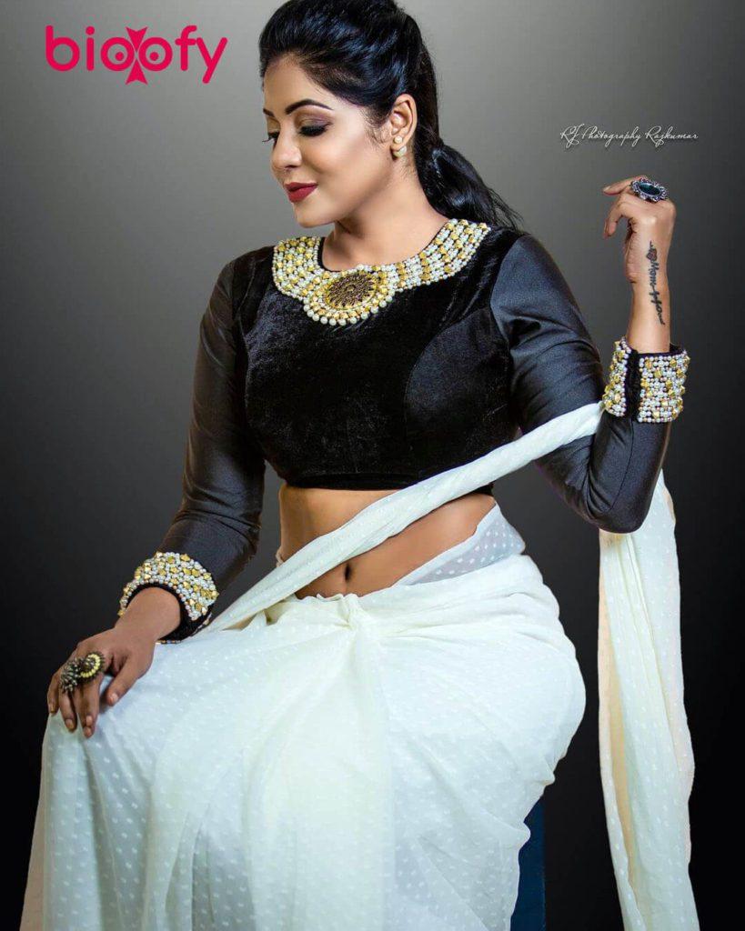 Reshma Pasupuleti Pic 819x1024
