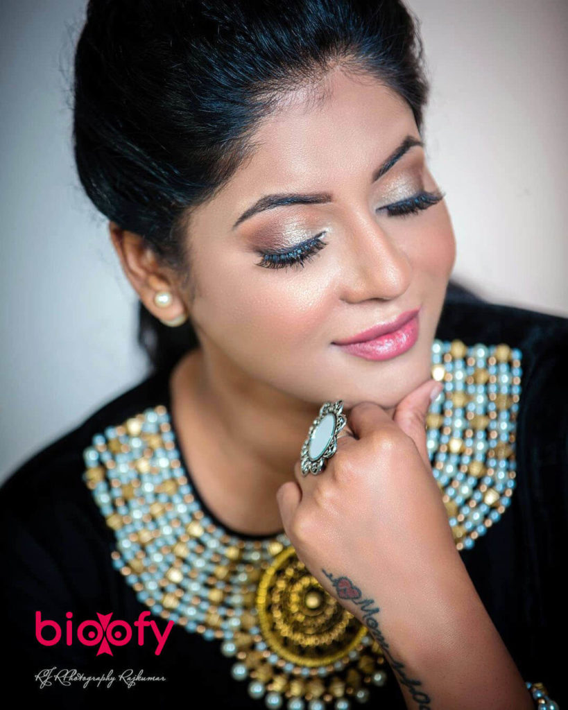 Reshma Pasupuleti Picture 819x1024