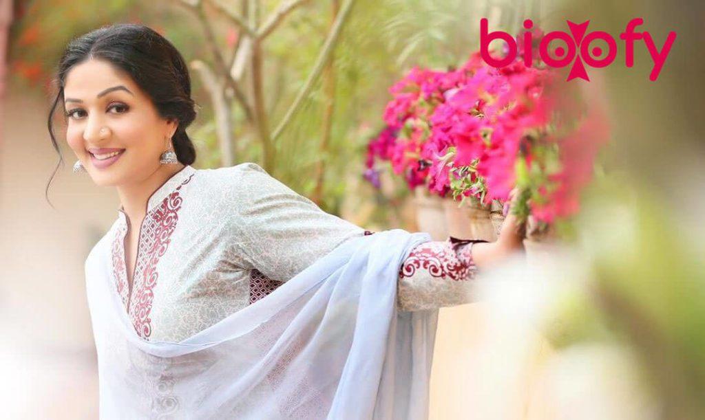 Saima Qureshi Bio 1024x611