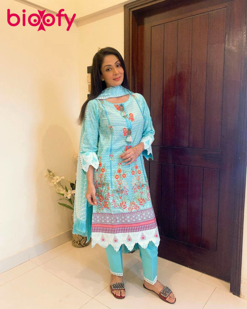 Saima Qureshi Image 2021 819x1024