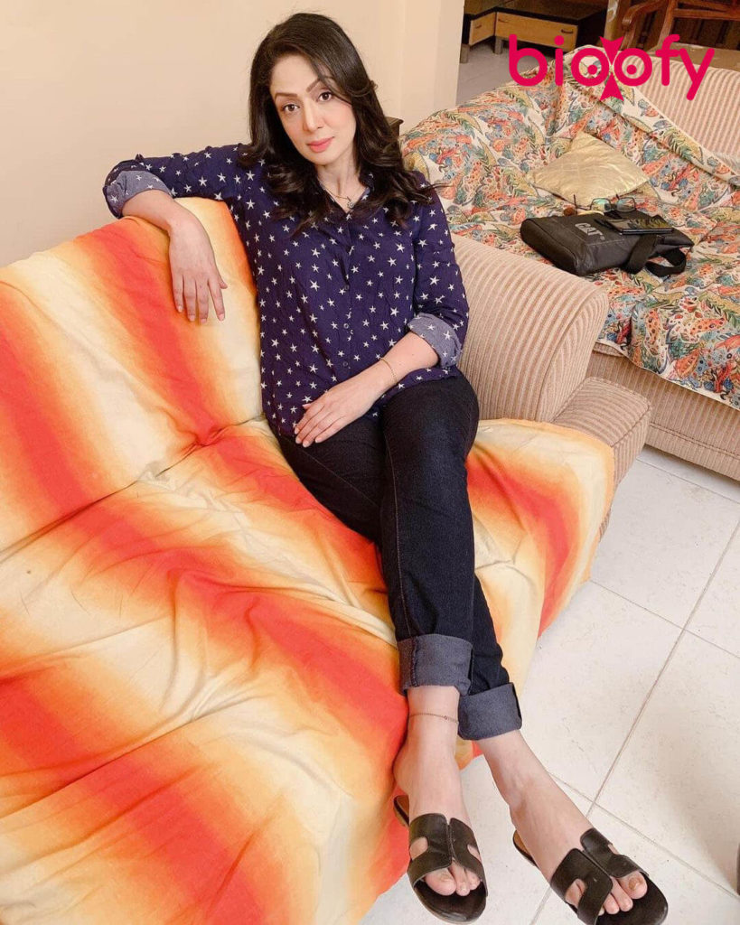 Saima Qureshi Pic 819x1024
