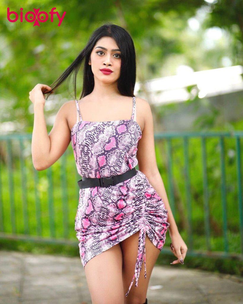 Shreya Srivastava Pic 819x1024