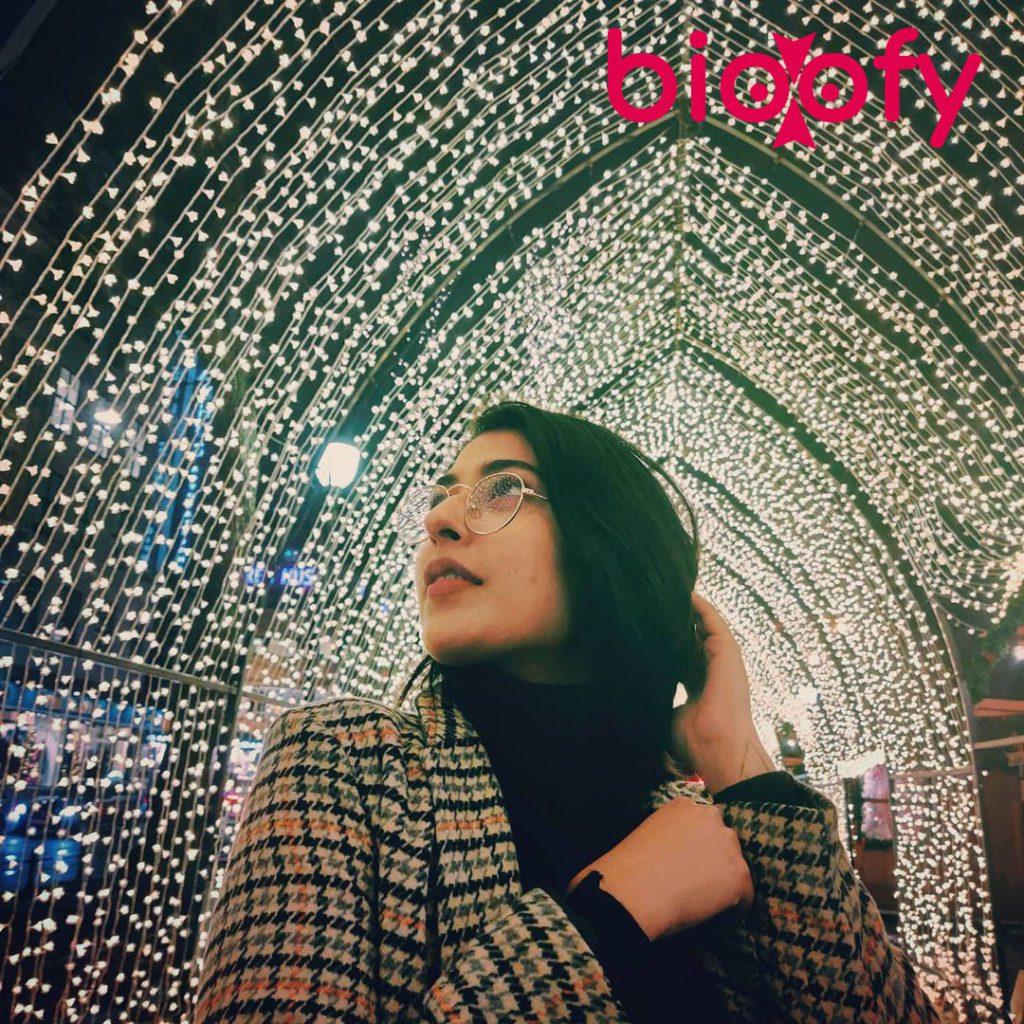 Sonia Mishal Bio 1024x1024